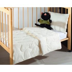 Одеяло Fani кашемир