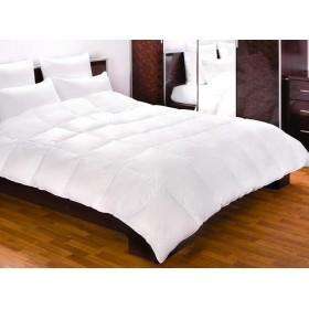 Одеяло Felicia 140х205
