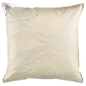 Пуховая подушка Florina 68х68