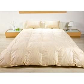 Пуховое одеяло Florina 140х205