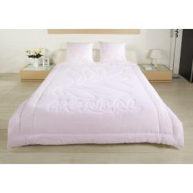 Одеяло Herbal 172х205