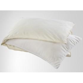 Чехол пуховый на подушку Nerio 50х72