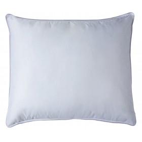 Пуховая подушка Patrizia 68*68