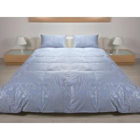 Одеяло Penelope 140х205