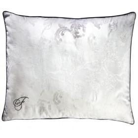 Подушка Samanta с наполнителем из микроволокна Fillium 68*68