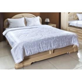 Одеяло Silk Premium 140х205