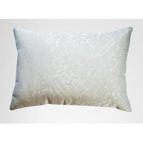 Подушка Silver Antistress 50х72