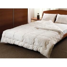 Одеяло Silver Antistress 140х205