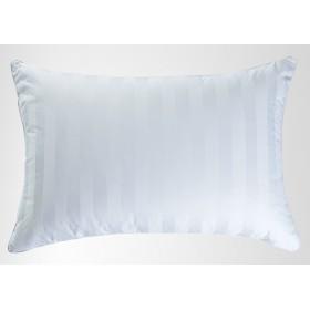 Подушка Silver Comfort