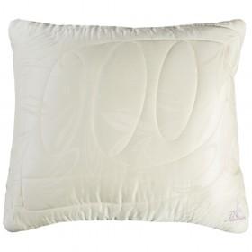 Подушка Soya Premium