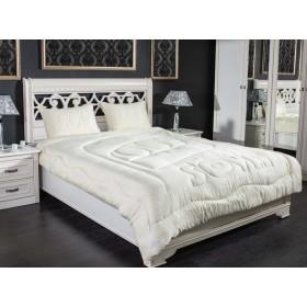 Одеяло Soya Premium
