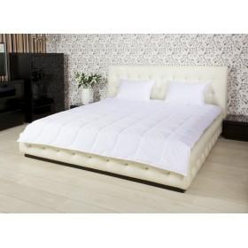 Одеяло Swan 140х205