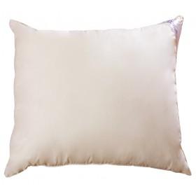 Пуховая подушка Tiziana 68х68