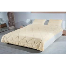 Одеяло Yak