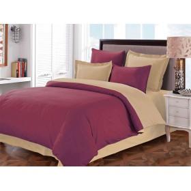 КПБ Primavelle г/к сатин 1.5 спальный, наволочки 70х70 №3 Daybreak