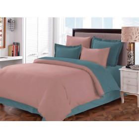 КПБ Primavelle г/к сатин 1.5 спальный, наволочки 70х70 №5 Rose