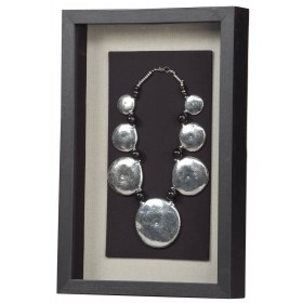 Ожерелье 3