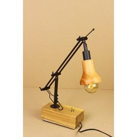 Настольная лампа Т-102