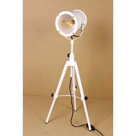 Настольная лампа Т-105
