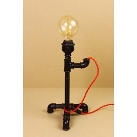 Настольная лампа Т-107