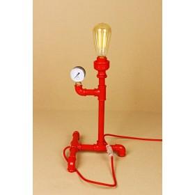 Настольная лампа Т-108