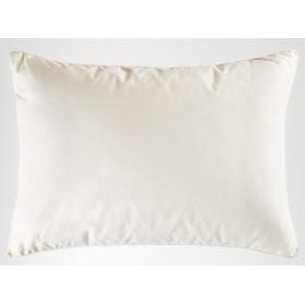 Подушка Лежебока 50х72