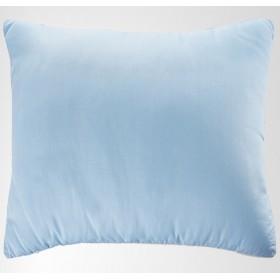 Подушка Лежебока 60х60