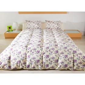 Одеяло Сонюшка 200х220